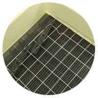 Инкубатор Золушка 98 яиц, автопереворот, 220/12В, аналоговый терм., гигрометр - фото 6226