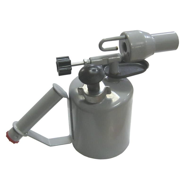 Паяльная лампа Мотор Сич ЛП-2 - фото 6424