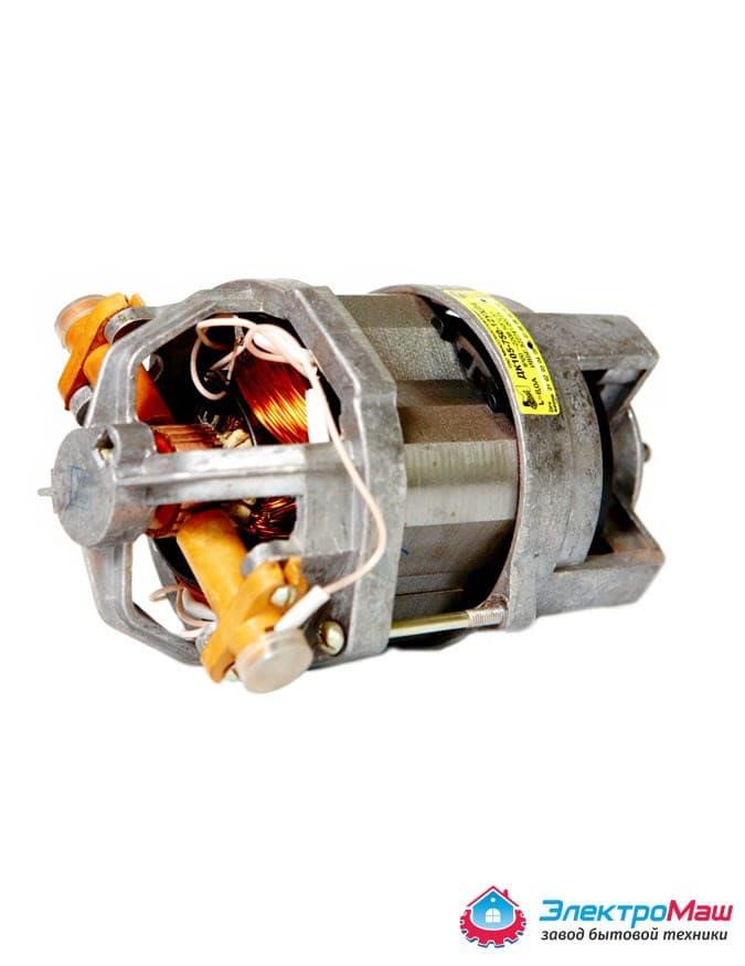Двигатель для зернодробилки ИКБ-003, ДК-105 - фото 9101