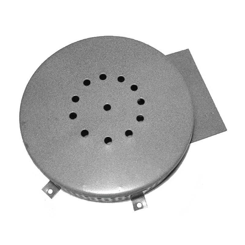 Сито для зерна к зернодробилке КР03 - фото 9106