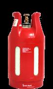 Баллон композитный 24 литра/10 кг. LiteSafe Индия