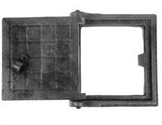 GM24-P01633