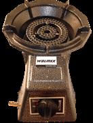 Горелка газовая 10 кВт Wolmex CGS-10R1